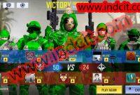Call of Duty_Mod Apk