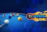 Cheat 8 Ball Pool Android Terbaru 2019