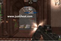 Cheat PB Zepetto 6 Mei 2020-min(1)