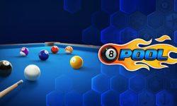 Cheat 8 Ball Pool Android Terbaru 2020