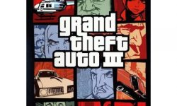 Cheat GTA PS2 Lengkap di Dunia Bahasa Indonesia