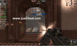 Cheat PB Zepetto 19 Juni 2020 QC dan Fast Reload