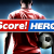 Score Hero Cheat Unlimited Money dan Energy