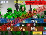 Call of Duty_Mod Apk