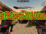 Cheat PB Zepetto 2019 Dukun Cit