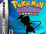 Pokemon Glazed Cheat Lengkap Dan Full Tutorial